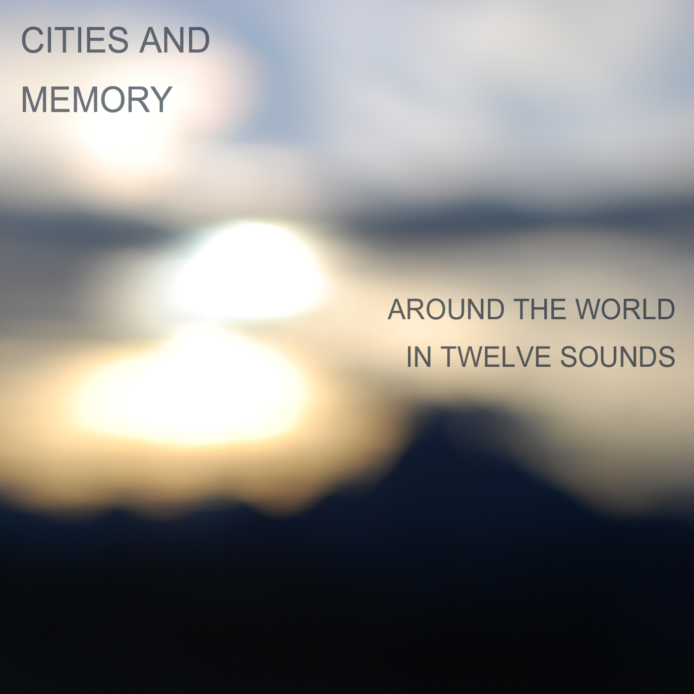 Free Cities and Memory album – the best of 2014