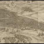 Jacopo_de'_Barbari_-_View_of_Venice_-_Google_Art_Project