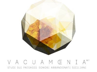Open call from Sicily for sound artists
