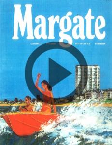 1972-postcard-player1