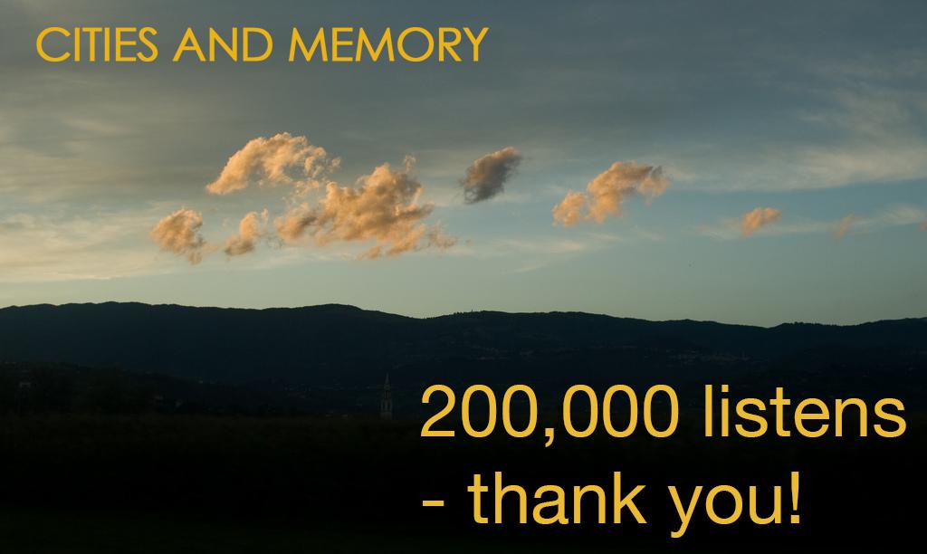 20000 listens