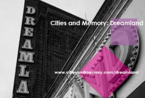 Dreamland_1