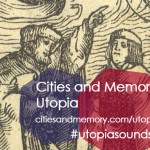 Out today! Free Utopia sounds album!