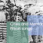 OUT TODAY – Prison Songs: the album