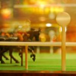 The Toy Horse Derby
