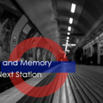 The Next Station launches today