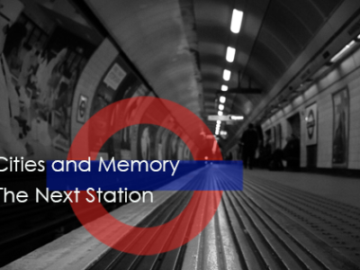OPEN CALL: Reimagine the sounds of the London Underground