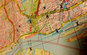 Mappp