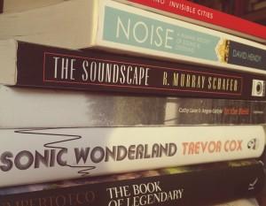 Field recording books
