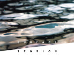 Surface Tension by Rob St. John