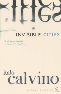 invisible-cities2
