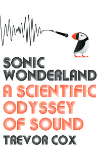 sonic-wonderland