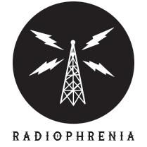 Cities and Memory and Radiophrenia