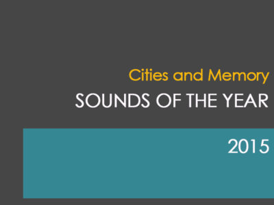 Free album – Sounds of the Year 2015