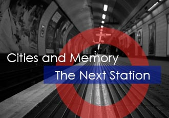 The Next Station album – out now