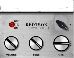 redtron_se-v1-5_a