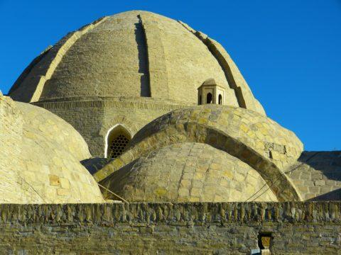 Bukhara bazaar http://maxpixel.freegreatpicture.com/Bukhara-Bazar-Dome-Bazar-Market-Couple-Stone-198705